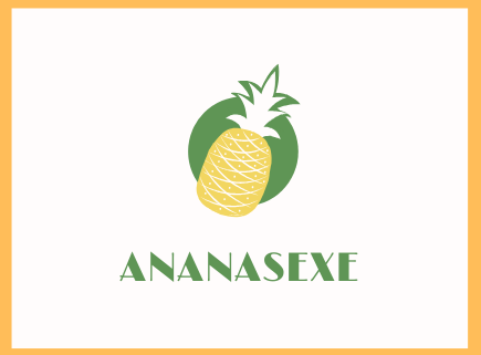 Ananasexe